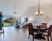 4524 Andover Way Unit I-203, Naples image