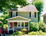 235 Collingwood Drive, Rochester image