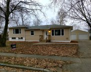 5772 Crippen Avenue Sw, Wyoming image