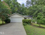 102 Pale Ivy, Peachtree City image