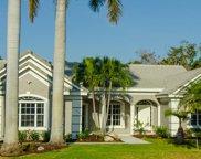 12853 Cocoa Pine Drive, Boynton Beach image