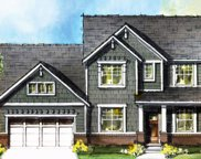 13758 Amber Meadow  Drive, Fishers image