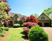 107 White Magnolia Way, Marietta image