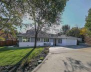 31 Harvard Way, Walnut Creek image