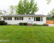 1816 Highland Avenue, Northbrook image