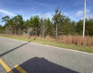 5 Acre Tract Valley Forge Rd., Aynor image