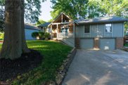 4921 S Kendall Drive, Independence image