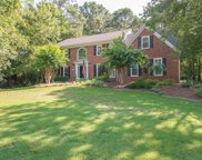 127 Colonnade, Peachtree City image