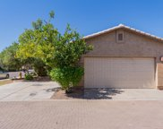 2702 E Indian Wells Place, Chandler image