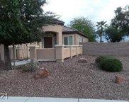 6833 Woodland Vase Court, Las Vegas image