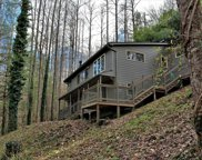 3153 Little Savannah Rd, Sylva image