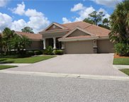 1113 Eagles Flight Way, North Port image
