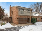 5521 Village Drive, Edina image