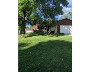 16866 Greenland Path, Lakeville image