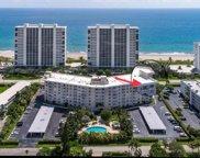 2851 S Ocean Boulevard Unit #7u, Boca Raton image