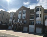 8608 WANDERING FOX TRAIL Unit #401, Odenton image