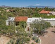 5910 N Placita Tecolote, Tucson image