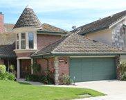 4364   E Terra Vista Lane, Anaheim Hills image