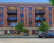 3025 North California Avenue Unit 1SW, Chicago image
