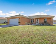2020 NW 16th TER, Cape Coral image