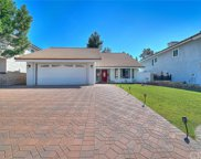 12     Bluff Point Circle, Phillips Ranch image