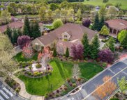 4900  Waterstone Drive, Roseville image
