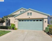 200 Winesap Dr, Brentwood image