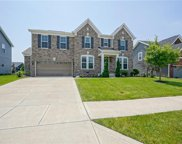 6445 Clearview  Drive, Mccordsville image