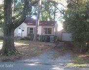 801 Drummond  Avenue, Charlotte image