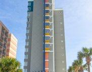 1708 N Ocean Blvd. Unit 1203, Myrtle Beach image