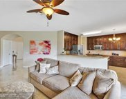 4935 NW 57th Ln, Coral Springs image