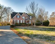 9584 Liberty Church Rd, Brentwood image