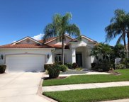 8605 Great Meadow Drive, Sarasota image
