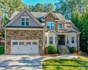 7424 Oriole Drive, Wake Forest image