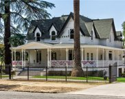 654 Highland Avenue, Redlands image