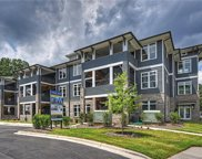 935  Mcalway Road Unit #301, Charlotte image