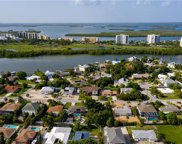 7891 Buccaneer Dr, Fort Myers Beach image