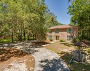 1317 SOUTH SHORE DR, Fleming Island image
