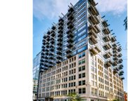565 West Quincy Street Unit 1310, Chicago image