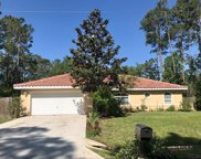 25 Breeze Hill Lane, Palm Coast image