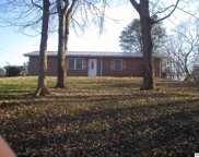 1141 Middle Ridge Rd., Sevierville image