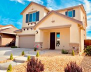 7281  Arroyo Willow Drive, Sacramento image
