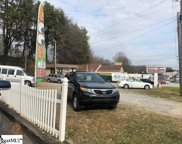 7022/7034 Calhoun Memorial Highway, Easley image