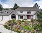 220 Northwest Scenic Heights, Bend, OR image