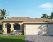 15084 Brainbridge Circle, Port Charlotte image