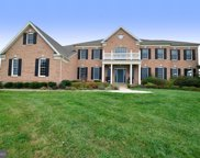 17502 Tobermory   Place, Leesburg image