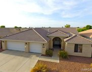2427 Prickly Pear Drive, Mohave Valley image