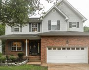 1265 Andrew Donelson Dr, Hermitage image