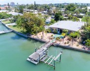 372 Belle Point Drive, St Pete Beach image
