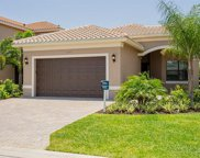 11648 Riverstone Ln, Fort Myers image
